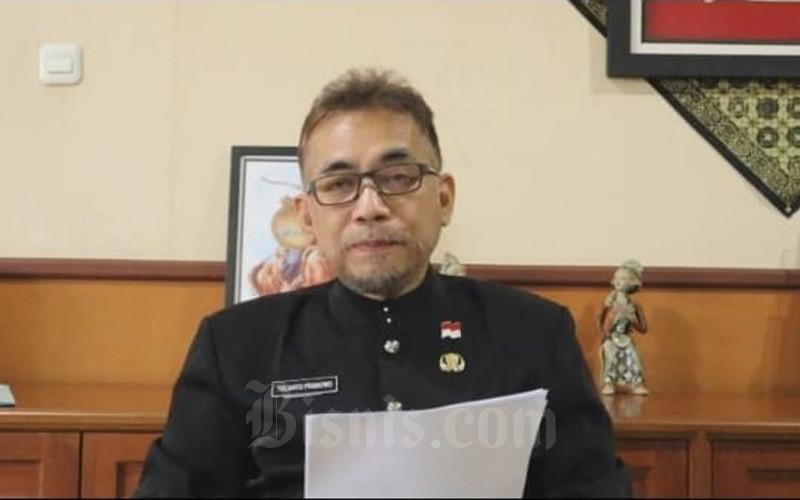 Kadinkes Semarang